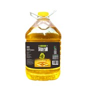 爱厨菜籽油