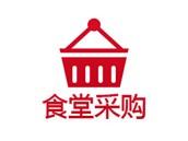 江米(徐桥江米)